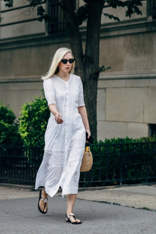New-York-Fashion-Week-Street-Style-Spring-2019.jpg