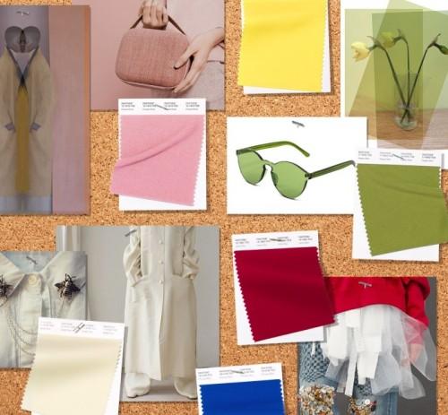 Pantone-Fashion-Color-Trend-Report-London-Spring-Summer-2019-Article-Mobile.jpg
