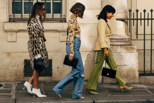 Paris-Fashion-Week-Street-Style-Spring-2019.jpg