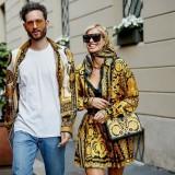 Street-Style-Milan-Menswear-Fashion-Week-SS19-4