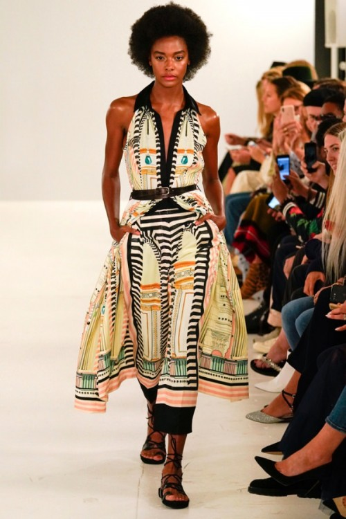 Temperley-London-Spring-2019-Runway-London-Fashion-Week-Tom-Lorenzo-Site-1.jpg