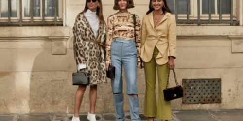 The-Best-Street-Style-at-Paris-Fashion-Week-2019-26-660x330.jpg