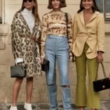 The-Best-Street-Style-at-Paris-Fashion-Week-2019-26-660x330