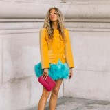 The-Best-Street-Style-at-Paris-Fashion-Week-2019-3