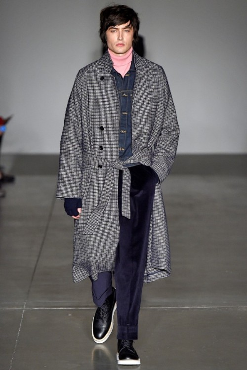 Todd-Snyder-Fall-Winter-2018-2019-New-York-Fashion-Week-Mens-1.jpg