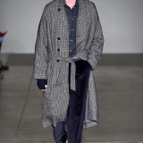 Todd-Snyder-Fall-Winter-2018-2019-New-York-Fashion-Week-Mens-1