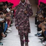 Valentino-Fashion-Show-SS-2019