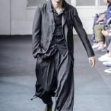 Yohji-Yamamoto-Spring-Summer-2019-Paris-Fashion-Week-1