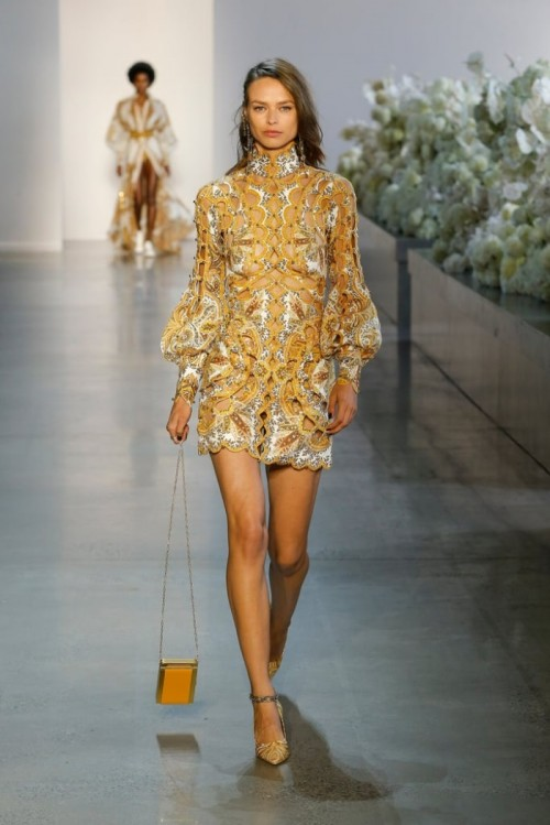 Zimmermann-Spring-2019-New-York-Fashion-Week-Pictures.jpg