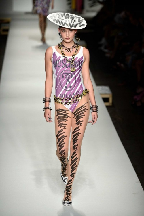 grace-elizabeth-walks-the-runway-for-moschino-fashion-show-summer-spring-2019-during-milan-fashion-week-in-milan-italy-200918_1.jpg