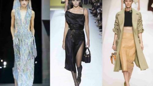 header_image_fustany-milan-fashion-week-summer-2019-brings-back-90_s-and-80_s-styles-en.jpg