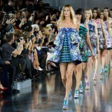 mary-katrantzou-ss14-london-fashion-week-september-2013-shaun-james-cox-bfc-jpg-740px-_1527326441e