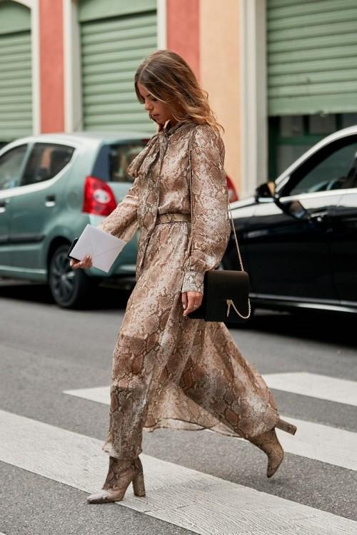 milan-fashion-week-street-style-spring-2019-268190-1537400765287-image.700x0c.jpg