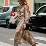 milan-fashion-week-street-style-spring-2019-268190-1537400765287-image.700x0c