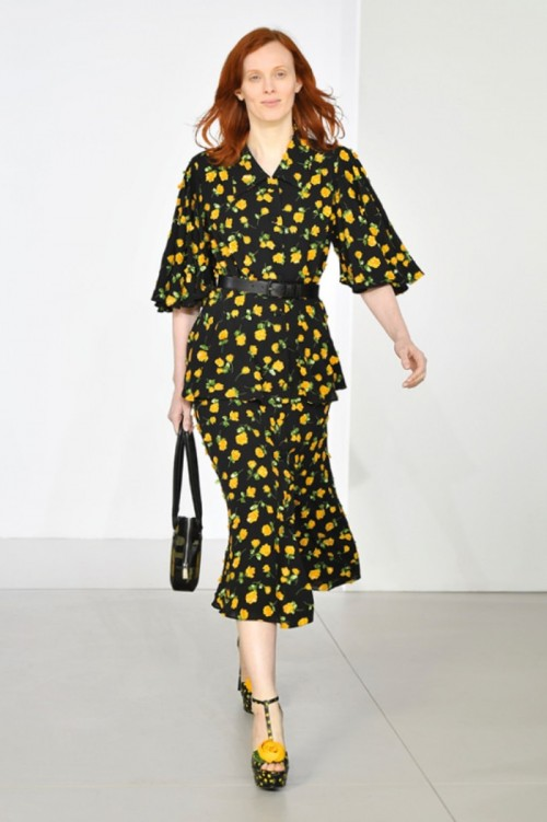 mk_fa18_collection_runway_look_2numero-magazine-michael-kors-fall-winter-collection-2018-2019-newyork.jpg