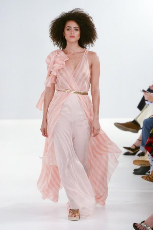 nathalie-emmanuel-at-temperley-london-spring-2019-show-during-london-fashion-week-2.jpg