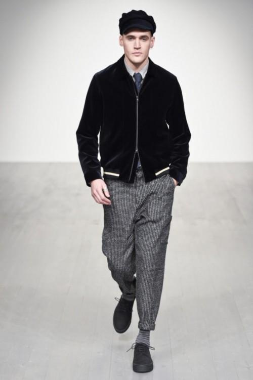 oliver-spencer-men-fall-2018-london-fashion-week-03-682x1024.jpg