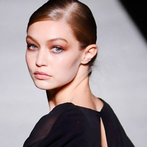 rs_600x600-180906104820-600-Best-Beauty-NYFW-Gigi-Hadid.jpg