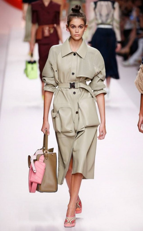 rs_634x1024-180920130625-634-Best-Looks-Milan-Fashion-Week-Fendi-4.jpg