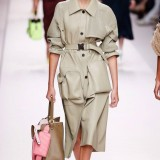 rs_634x1024-180920130625-634-Best-Looks-Milan-Fashion-Week-Fendi-4