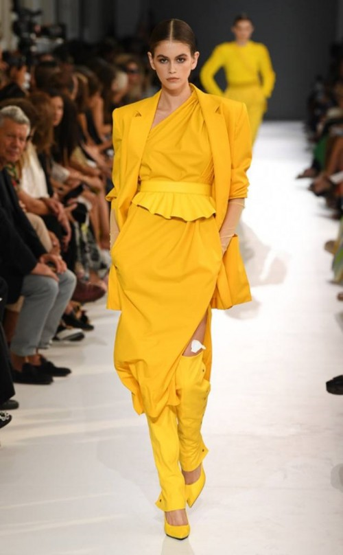 rs_634x1024-180920142217-634-Best-Looks-Milan-Fashion-Week-Max-Mara-3.jpg