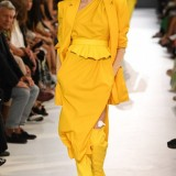 rs_634x1024-180920142217-634-Best-Looks-Milan-Fashion-Week-Max-Mara-3