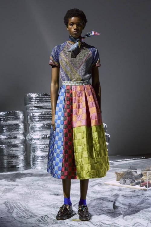 sadie-williams-rtw-spring-2019-london-fashion-week-1100.jpg