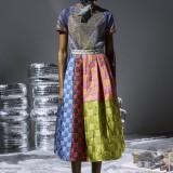 sadie-williams-rtw-spring-2019-london-fashion-week-1100