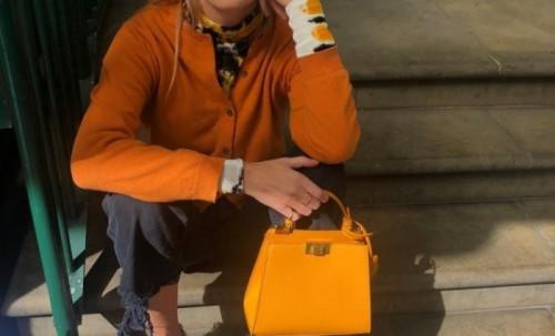 spring-2019-london-fashion-week-street-style-outfits-660x400.jpg