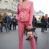stella-mccartney-streetsyle-fashion5