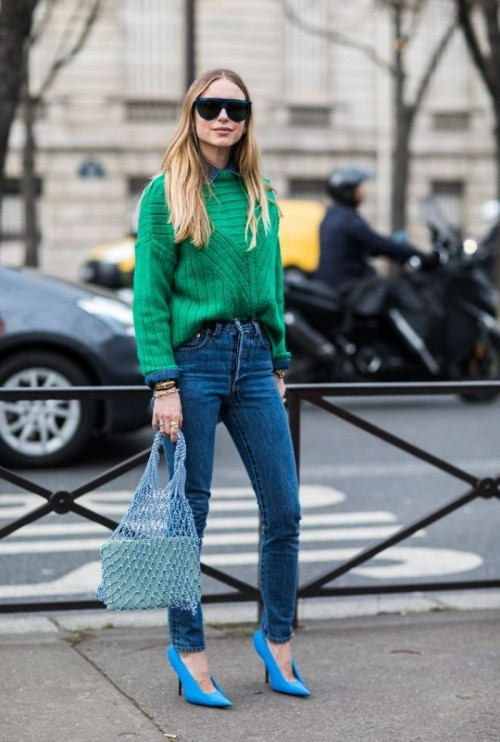 street-style-a-la-fashion-week-automne-hiver-2018-2019-de-paris-credit-photo-660x980.jpg