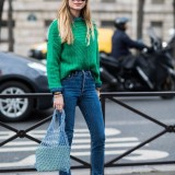 street-style-a-la-fashion-week-automne-hiver-2018-2019-de-paris-credit-photo-660x980
