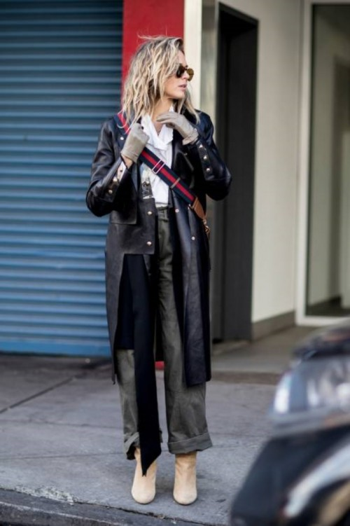 street-style-new-york-fashion-week-fw-2018-2019_80.jpeg.jpg