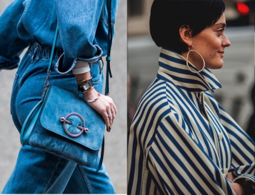 street_style__34_bijoux_inspirants_r__p__r__s____la_fashion_week_automne_hiver_2018_2019_2050.jpeg_north_499x_white89db4.jpg