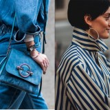 street_style__34_bijoux_inspirants_r__p__r__s____la_fashion_week_automne_hiver_2018_2019_2050.jpeg_north_499x_white89db4