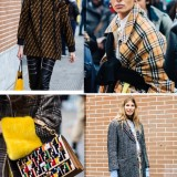street_style____la_fashion_week_automne_hiver_2018_2019_de_milan__photo_par_sandra_semburg_4800.jpeg_north_499x_white933ff