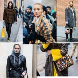 street_style____la_fashion_week_automne_hiver_2018_2019_de_milan__photo_par_sandra_semburg_6165.jpeg_north_982x_white