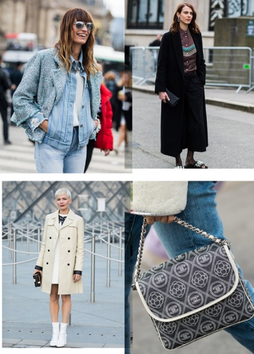 street_style____la_fashion_week_automne_hiver_2018_2019_de_paris_897.jpeg_north_499x_white.jpg