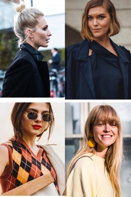 street_style_a_la_fashion_week_automne_hiver_2018_2019_de_londres_1397.jpeg_north_499x_white.jpg