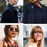street_style_a_la_fashion_week_automne_hiver_2018_2019_de_londres_1397.jpeg_north_499x_white