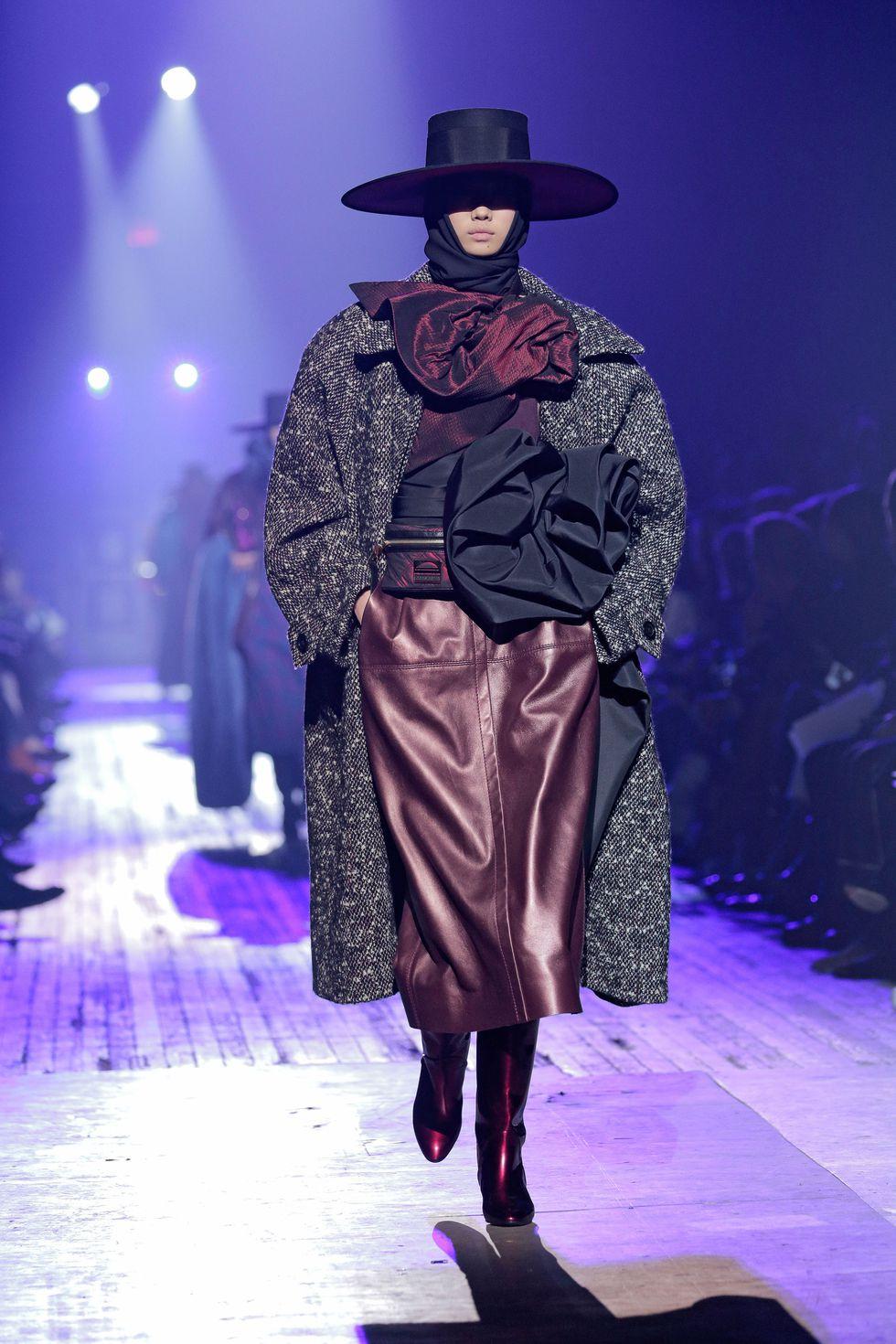fall winter 2018 2019 fashion trends b2b fashion