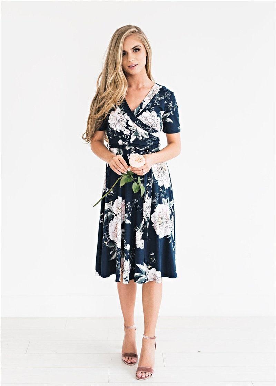 028e500f034 Long Maxi Dresses For Short Ladies - Gomes Weine AG