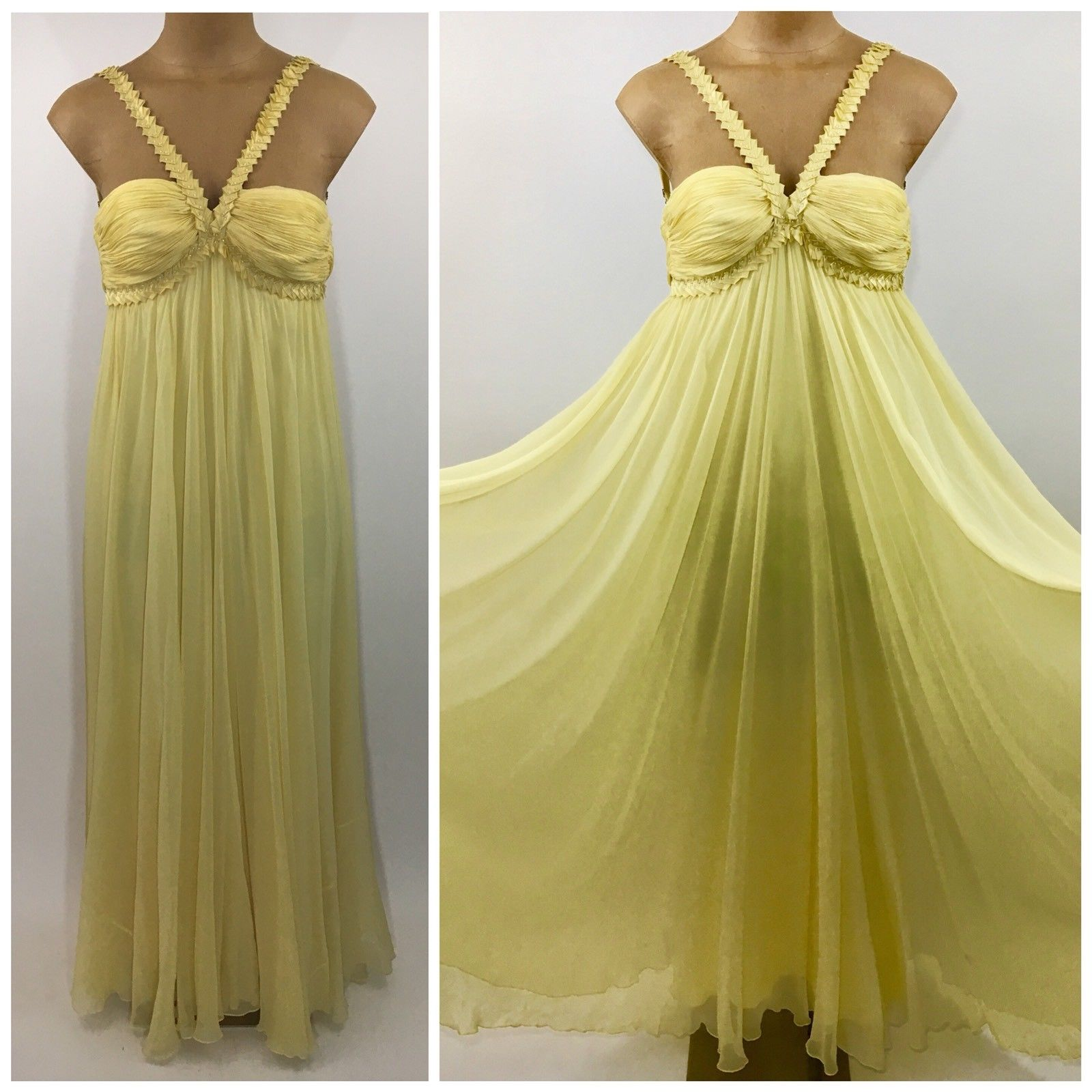 a3de20df366 Yellow Homecoming Dresses Under 100 - Data Dynamic AG