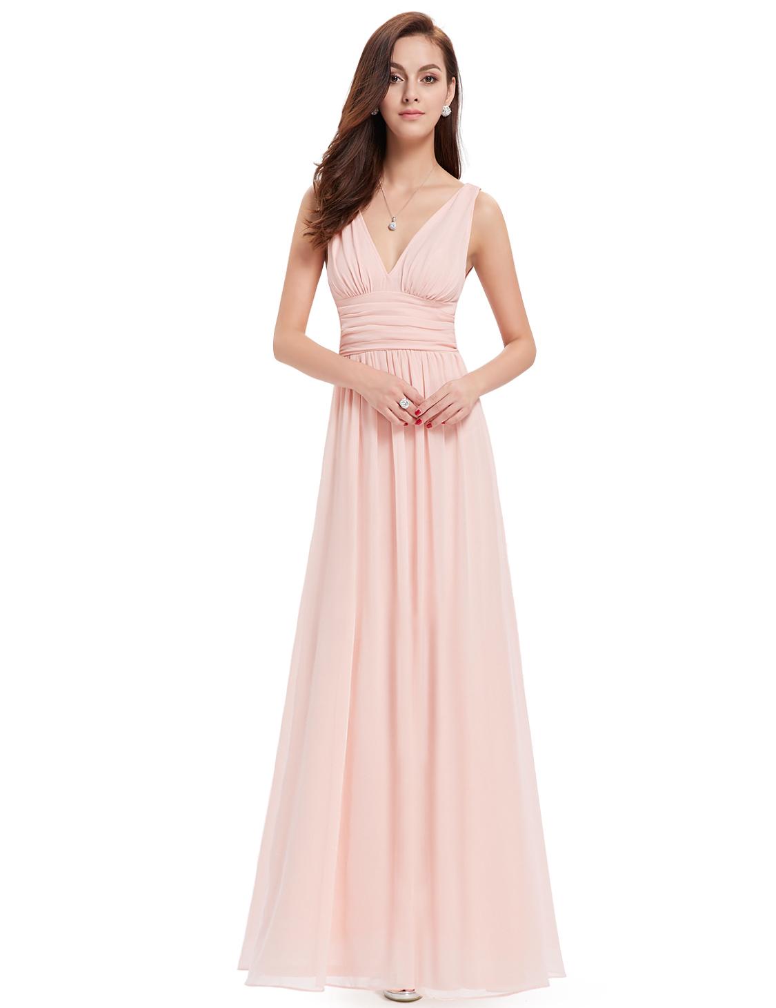 8de9620ed0d Homecoming Dresses Dillards Juniors