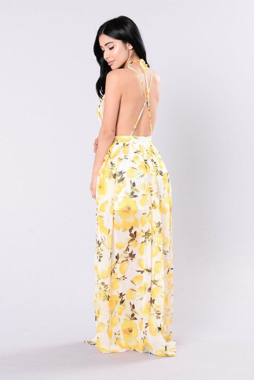 7e4df60acbc Fashion Nova Occasion Dresses - Data Dynamic AG