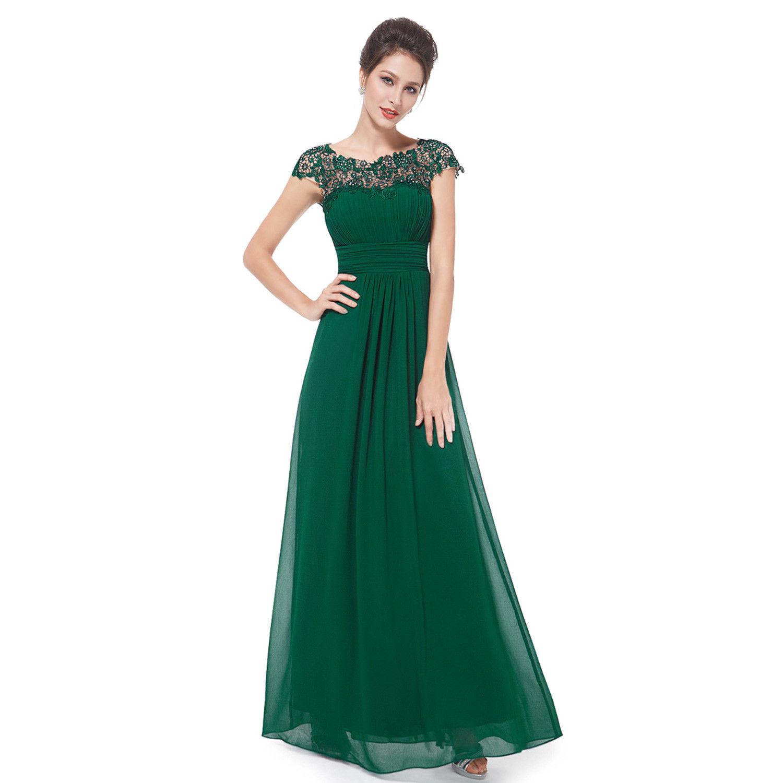 a1a28c3178f4 Cheap Prom Dresses 2019