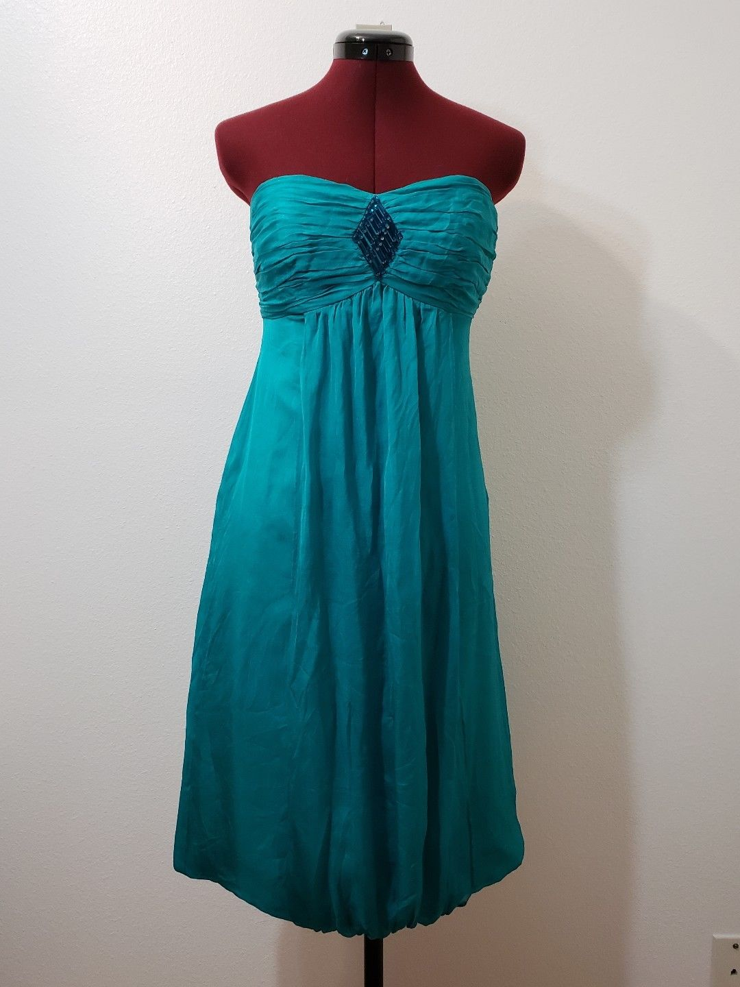 in stock buy cheap delicate colors Awesome Monsoon Woman Ladies Formal Dress Bridesmaid Prom ...