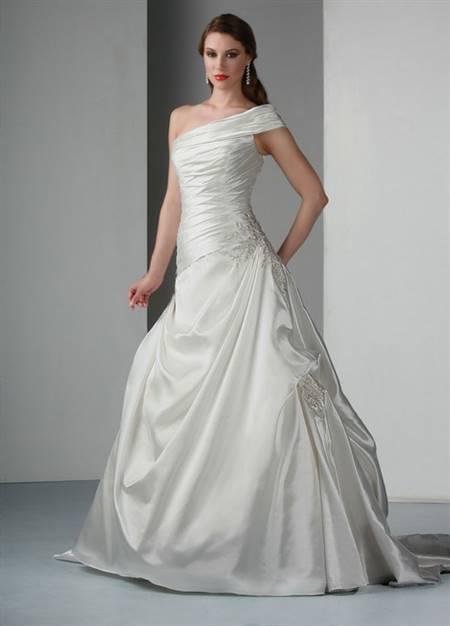 2nd Hand Wedding Dresses