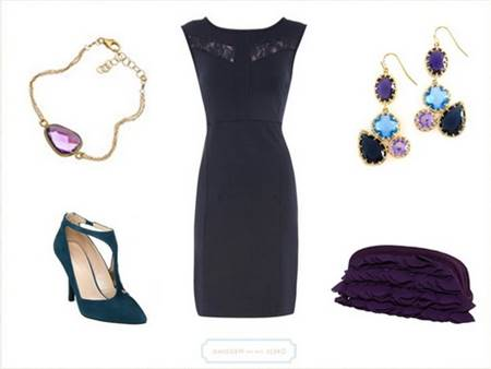 Fall dresses for a wedding guest