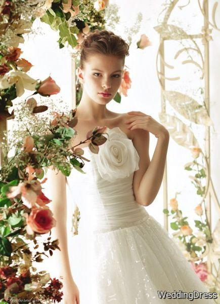 Papilio Wedding Dresses women's